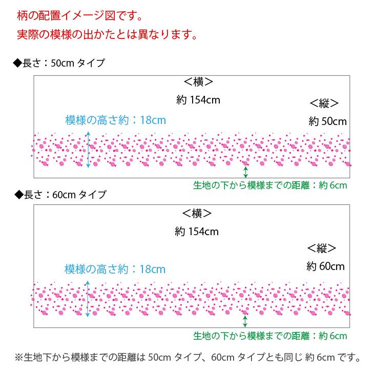 【アートパネル】しゅわしゅわソーダジュース(ベース生地:クラシック天竺)