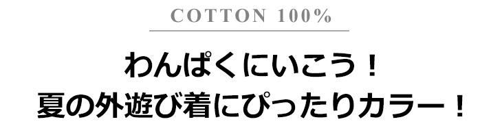 【ニット】40/2 セミワイドボーダー天竺ニット(コバルトブルー×ブラックネイビー)